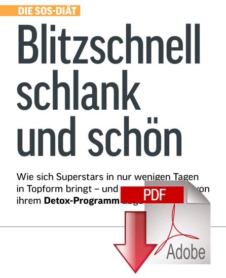 OK! Magazin - 06/2011