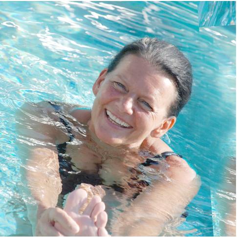 aqua-e-motion Dorothea Neumayr