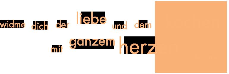 Kochkurse Salzburg