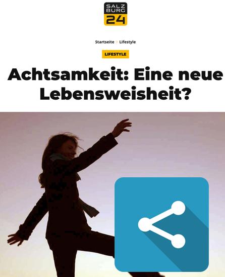 www.salzburg24.at